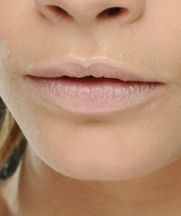 bled_lips-1